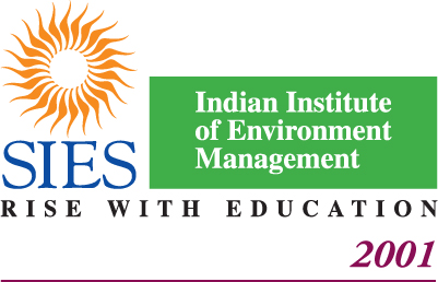 South Indian Education Society